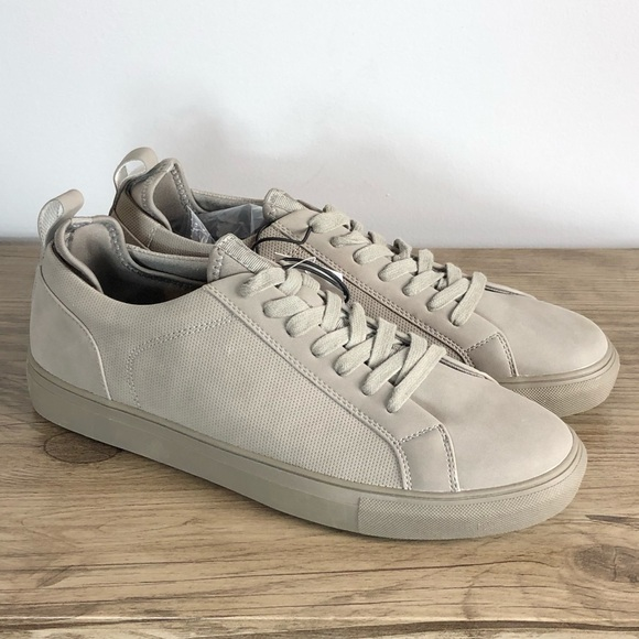 802bf0dfaa Goodfellow & Co Shoes   Goodfellow Co Parker Causal Sneakers   Poshmark